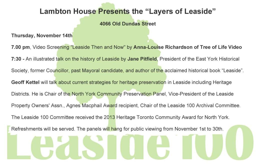 leaside100_logo_Nov